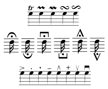 music-symbol-decorationmark